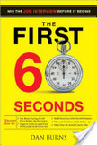 The First 60 Seconds | Tell Me About Yourself | Scoop.it