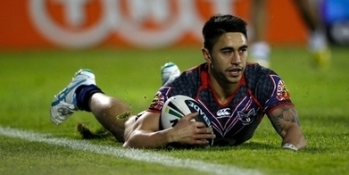 Top coach rejects Nines safety fears - Rugby League - NZ Herald News | Auckland NRL Nines 2014 - 12 PED 2.5 | Scoop.it