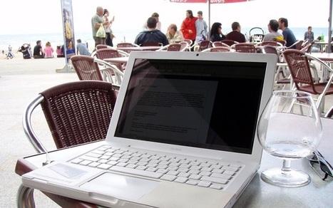 http://emplenet.com | Cómo buscar trabajo a través de internet - Buscar Trabajo | Reclutamiento | Scoop.it