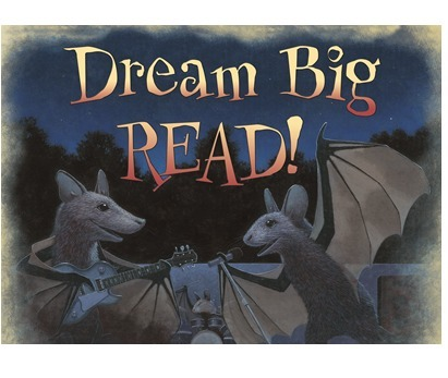 SCPLS ANNOUNCES SUMMER READING PROGRAM SCHEDULE | Sevier County News | Tennessee Libraries | Scoop.it