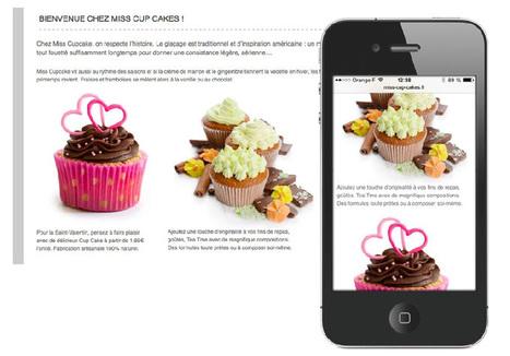Créer un site Responsive Design | iPaoo | Scoop.it