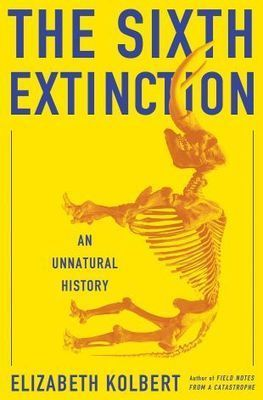 There have been five mass extinctions in Earth's history. Now we're facing a sixth. | SUBDocument | Scoop.it