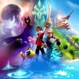 Kidscreen | Bandai America grabs Zak Storm master toy license » | Los Angeles - London - Hong-Kong - Barcelona - Paris | Scoop.it