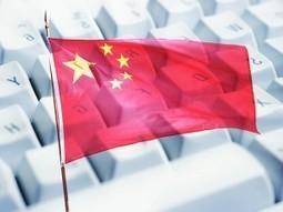 El eCommerce, próximo sector en el que China se convertirá en lider absoluto | Blog de Marketing en Internet - Redes Sociales - eMarketing | Brújula Analógica-Digital. | Scoop.it