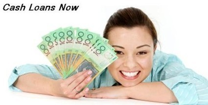Cash Loans Now- Find Short Term Amount of Money without Wasting Time | Nalson Smith | Scoop.it
