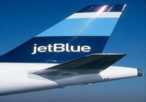 Angry Flight Attendant Leaves Via Emergency Chute - SmarterTravel.com   Aviation   Scoop.it