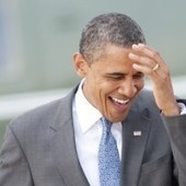 House Republicans Say They Are Punishing Obama By Refusing To Vote on Immigration Reform | Upsetment | Scoop.it