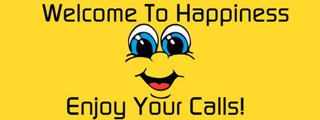 Yello - Blog : Cheap International Calls: Without Worrying About the Calling Rates   Cheap International Calls - Yello   Scoop.it