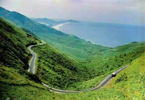 Top 4 Reasons to Book Vietnam Tours | Travel | Scoop.it