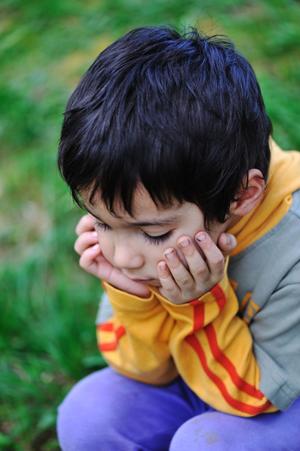 Autisme : une trousse de sensibilisation | Digital games for autistic children. Ressources numériques autisme | Scoop.it