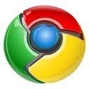 Référencement SEO et Google : le torchon brûle ! | Référencement internet | Scoop.it