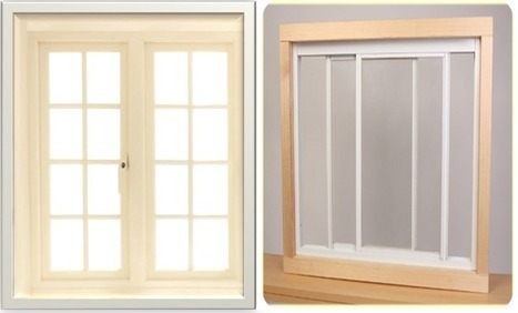 Hire NGR Glass for best soundproof window secondary glazing! | secondary window glazing | Scoop.it