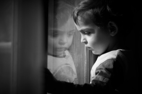 Fall on Hard Times, Have Your Kids Taken Away? How America Treats Poor Parents Like Criminals | Mothers against CYS. | Scoop.it