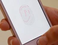 Con il Touch Id Apple, mai più dispositivi violati | Passione Tecnologia | Scoop.it