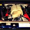 Lowdown on Buying a Car AC Compressor and Radiator