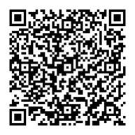 En la nube TIC: Crear, reutilizar y difundir contenidos | EDUDIARI 2.0 DE jluisbloc | Scoop.it