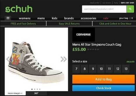 A/B testing: software recommendations from four ecommerce experts | Le webmarketing | Scoop.it