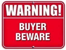 Mobile Home Investor Buyer Beware | Land Bridge Inc | Scoop.it
