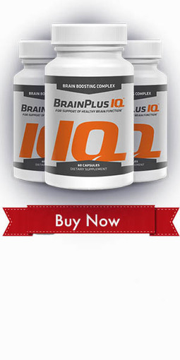 Brain Plus IQ | Get A Smart Brain with Brain Plus IQ | Suplementos | Scoop.it