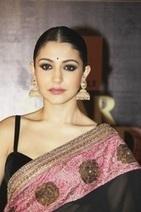 Anushka Sharma | Girls Gallery | Scoop.it