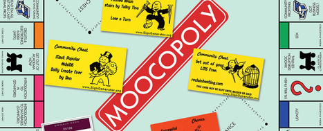 MOOCs in 2015: Breaking Down the Numbers | MOOC-SCOOP | Scoop.it