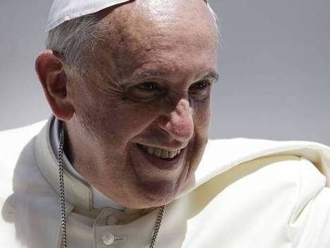 Pope Francis sacks entire board of Vatican's financial watchdog   Business Video Directory   Scoop.it