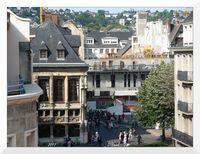 Le Blog de Rouen, photo et vidéo: C' est mon point de vue   MaisonNet   Scoop.it