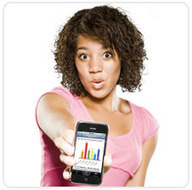 ResponseWare   Audience Response Systems at Events   Scoop.it