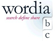 Redefine the dictionary - wordia | Vocabulary | Scoop.it