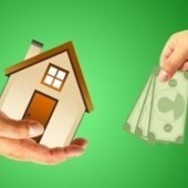 What Closing Fees Does The Seller Pay? | Owning the Fence | Hudson Valley Real Estate Newburgh NY | Scoop.it