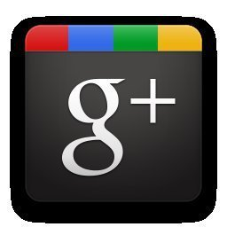 The Google+ app received an updated today that brings about several much-needed improvements. | The Google+ Project | Scoop.it