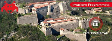 Il Forte di Gavi e la sua guarnigione | Gavi e Dintorni: vino, cibo, territorio, eventi e cultura | Scoop.it