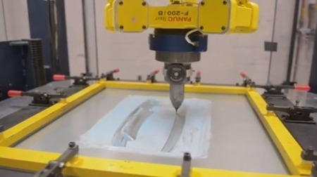 Ford Delves Further into 3D Printing | 3D Printing and Fabbing | Scoop.it