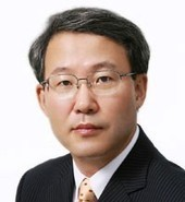 Samsung Electronics exec blames Windows 8 for the decline of the PC | Tech and Boarding | Scoop.it
