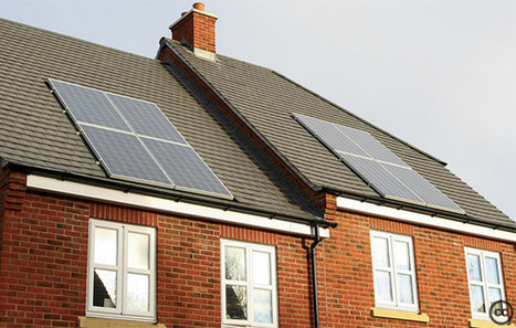 #corrupt #Cameron #UK government plays 'short term politics' as it looks to bust the #solar boom #renewables | Messenger for mother Earth | Scoop.it
