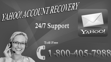 Keep your account free of password issues   Email Tech Support   Scoop.it