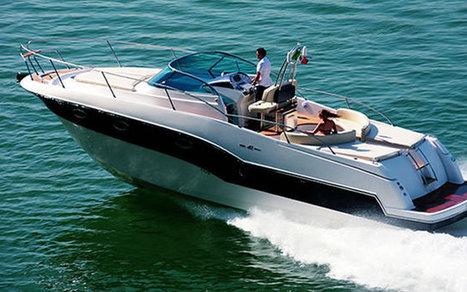 Navigare 2013: l'expo nautico al Circolo Canottieri | Manutenzione Navi Yacht e Barche | Scoop.it