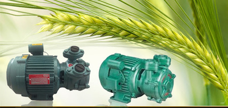 Where to buy Texmo Pumps Online | Agriculture pumps | Scoop.it