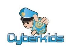 Cyberkids | Ζώντας στην εποχή του Διαδικτύου | Scoop.it