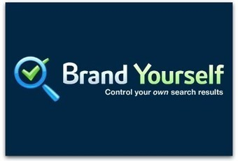 10 free tools to manage your personal brand   Articles   Main   socializing   Scoop.it