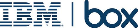 Box Reveals Relay Workflow Tool, First Fruit of IBM Partnership   EIM (ECM) & Digital   Scoop.it