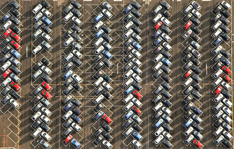 500px / Blog / Best Photos of 2013: Abstract   Everything Photographic   Scoop.it