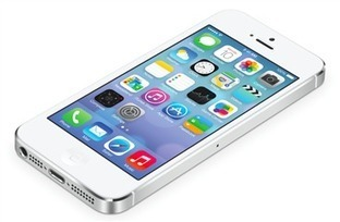 APPLE RELEASED ITS FUTURISTIC AND AMBITIOUS iOS 7 | MOBILES 2 PAPERTABS eDIGEST | Scoop.it