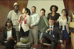 Kenya's version of 'The Office' rips on NGOs and it's hilarious | Parody Videos | Scoop.it