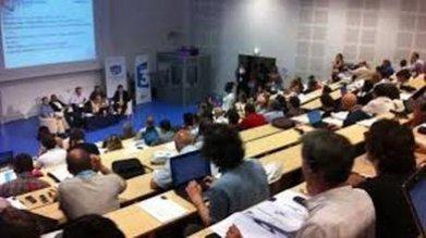4M Montpellier 2013 : comment réguler le journalisme 2.0 ? | asouligner | Scoop.it
