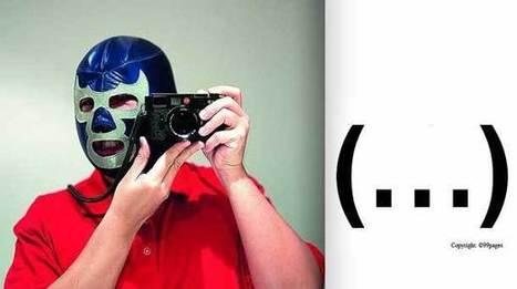 Leica Myself – Verlosung – 3 x Leica Myself Buch zu gewinnen | Camera News | Scoop.it