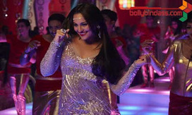 Thank God It's Friday–Himmatwala Video Download-Watch   Bindass Bollywood   Scoop.it