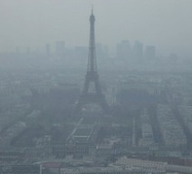 T.P.E. : Pollution de l'air | Lhomme responsable de sa santé et de son environnement: la pollution  de l'air par les acivités humaines et les conséquences sur la santé | Scoop.it