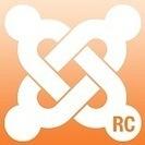 Joomla! 3.5 Release Candidate 3 Released | Joomla | Scoop.it