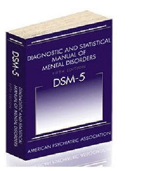 Dyslexia is out of DSM-5: Psychiatrists voted Saturday, Dec. 1, 2012 | All Things Dyslexia and Reading | Scoop.it